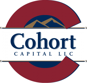 Cohort Capital
